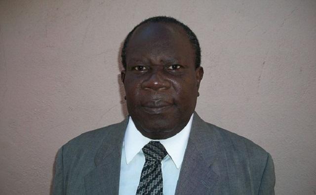 Jean Claude Thervil dénonce des pasteurs récalcitrants