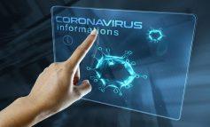 Quel est l'apport de la technologie numérique dans la lutte contre le coronavirus ?