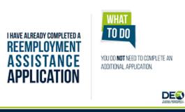 En Floride, de nombreux travailleurs haïtiens inaptes à exiger des allocations de chômage