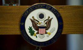 Covid-19 : Washington interdit la livraison de matériels de protection individuelle dans les pays de la Caraïbe