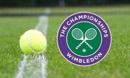 Wimbledon 2020 : annulation du plus prestigieux tournoi du circuit ATP & WTA