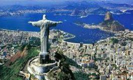 Covid-19 : le Brésil, troisième pays au monde avec le plus de cas de contaminations
