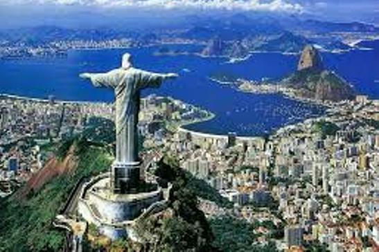 Covid-19 : le Brésil, deuxième pays le plus touché en Amérique