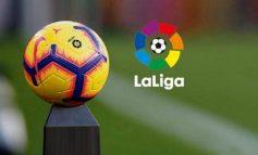 Sport : la Liga reprendra son chemin dans deux semaines