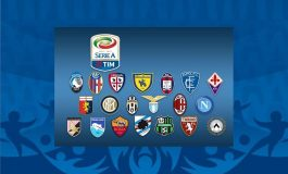 Sport-Italie : Le retour de la Série A s'annonce pour le 20 juin