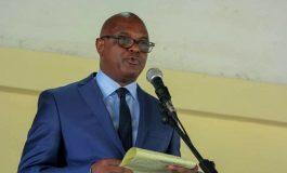 Affaire Dadou Jean-Bart : Plusieurs organisations de défense des droits humains dénoncent le silence du MJSAC