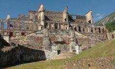 Mobilisation de fonds privés pour sécuriser le Parc National Historique Citadelle-Sans Souci-Ramier