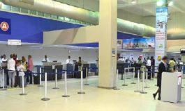 Une rencontre de haut niveau s'est tenue pour la reprise des vols internationaux