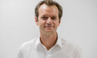 3000 gourdes aux familles les plus vulnérables via Moncash, Maarten Boute confirme...