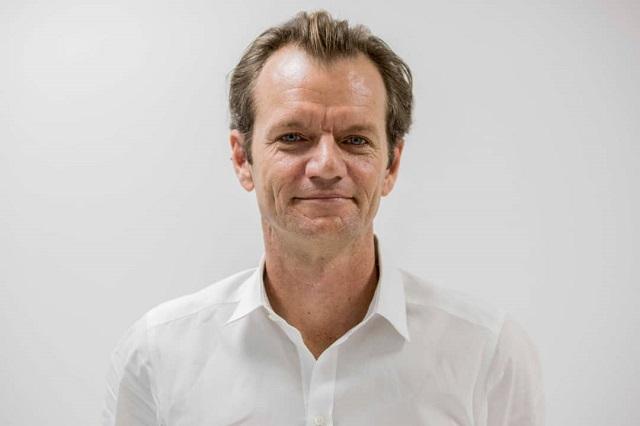 3000 gourdes aux familles les plus vulnérables via Moncash, Maarten Boute confirme…