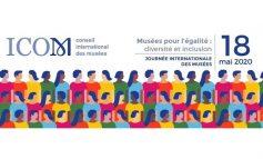"""Lancement de la """"quinzaine des musées"""" en Haïti"""