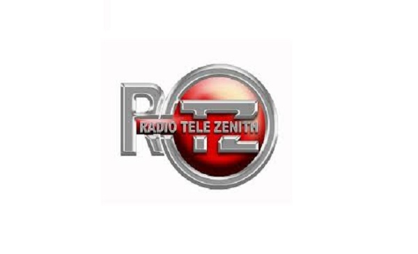 Radio Télé Zénith, de retour sur les ondes