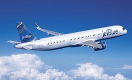 JetBlue a repris ses vols commerciaux avec Haïti