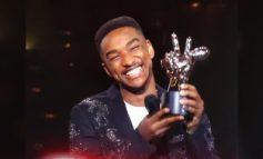 Le chanteur d'origine haïtienne, Abimaël Bernadotte, remporte  la saison 9 de «The Voice France»