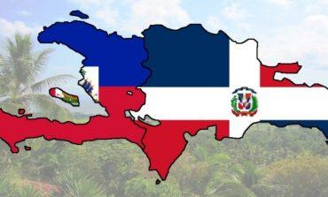 Haïti-éducation : Avis de l'Ambassade d'Haïti en République Dominicaine
