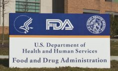 Covid-19 / USA : la Food and Drug Administration révoque l'autorisation de la chloroquine