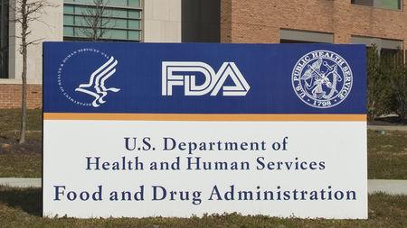 Covid-19 / USA : la Food and Drug Administration révoque l'autorisation de la chloroquine