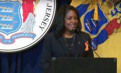 Fabiana Pierre-Louis, une haïtiano-américaine nommée juge à la Cour suprême du New Jersey