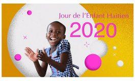 Jour de l'enfant 2020 : «Pran swen tèt nou, pran swen timoun yo», recommande l'IBESR...