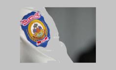 Merandieu Jean Baptiste : cet inspecteur de police qui s'est suicidé