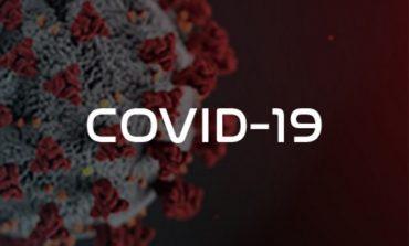 Coronavirus : Au moins 372.000 morts dans le monde