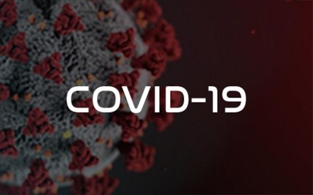 Le nouveau coronavirus tue plus de 100 000 personnes en Amérique latine et dans les Caraïbes
