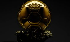 Les raisons de l'annulation de l'édition Ballon d'Or 2020