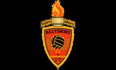 Baltimore de Saint-Marc, sacré champion de la série d'ouverture du championnat national