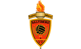 Baltimore de Saint-Marc, sacré champion de la série d'ouverture du championnat national