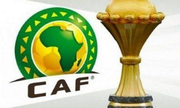 Coronavirus : Report de la Coupe d'Afrique des Nations