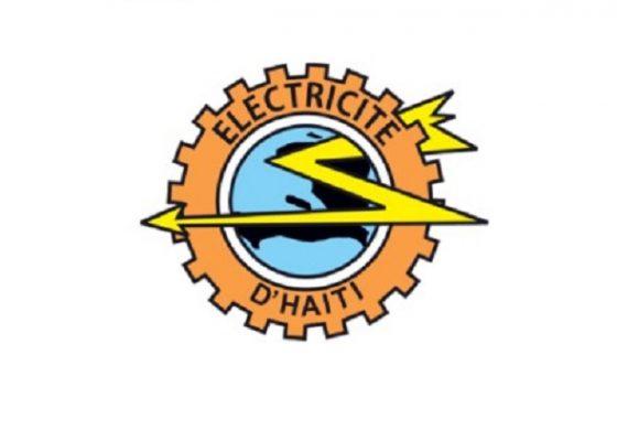 L'Ed'H annonce une réduction significative de la capacité de sa production