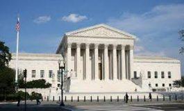 La reprise des exécutions fédérales aux États-Unis, après dix-sept ans d'interruption