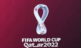La FIFA a officialisé le calendrier du mondial Qatar 2022