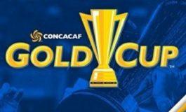 La date officielle de la Gold Cup 2021 dévoilée par la Concacaf