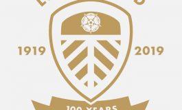 Leeds United si près d'un retour en Premier League