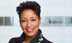 Nadine Girault, une haïtiano-canadienne nommée ministre de l'Immigration du Québec