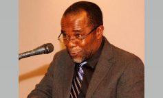 Le CIDP salue la mémoiredu Professeur Pierre-Jorès Mérat