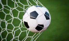 Football/Buteur européen : Le classement provisoire du Top 10