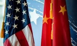 Washington contraint la Chine de fermer son consulat à Houston