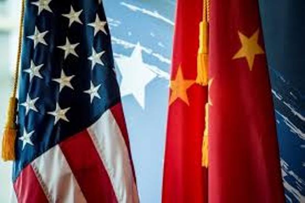 Washington contraint la Chine de fermer son consulat à Houston