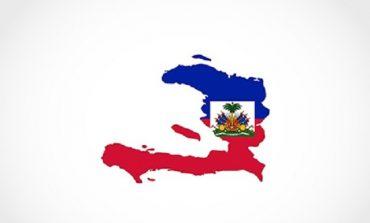 Haïti/Politique : Déclaration d'engagement pour stopper la dérive du pouvoir en place