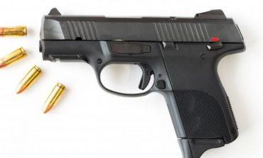 Un présumé chef de gang tué à Croix-des-bouquets