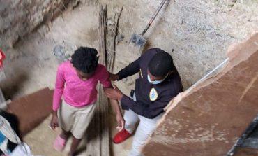République Dominicaine : Un couple d'haïtiens mis en détention préventive pour avoir enfermé trois enfants dans une citerne