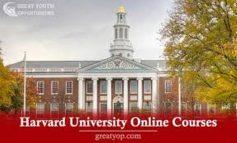 Deux prestigieuses universités américaines attaquent l'administration Trump en justice