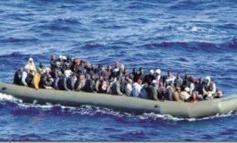 Haïti/Immigration : les garde-côtes américains interceptent un navire de voyageurs haïtiens