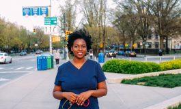 USA-Primaire démocrate : Phara Souffrant Forrest, une haïtiano-américaine pour représenter le 57ème district de l'Assemblée de l'État de New York