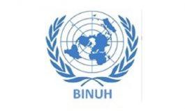 Haïti-ONU : le gouvernement établit des conditions pour renouveler le mandat du BINUH