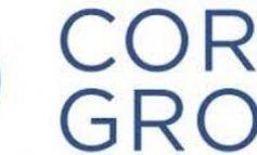 Haïti/Insécurité : le Core Group condamne l'assassinat de Me Monferrier Dorval