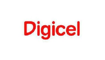 A partir du 1er septembre 2020, les plans mensuels de la Digicel seront en dollars américains