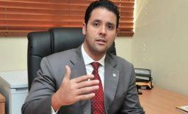 Emmanuel Bautista, nouveau Consul Général de la République Dominicaine en Haïti